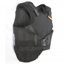 Airowear Adult Reiver Body Protector (Black)