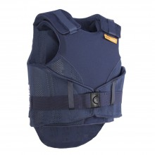 Airowear Adult Reiver Body Protector (Navy)