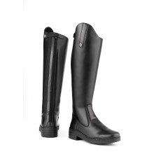 Brogini Modena Synthetic Long Boot (GB651)