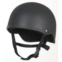 Champion Junior Pro Plus Helmet