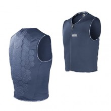 Dainese Childs Alter Real Waistcoat