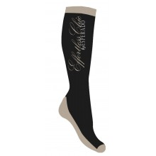Esperado Turin Socks (Black)