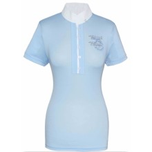 Esperado Notting Hill Show Shirt (Light Blue)
