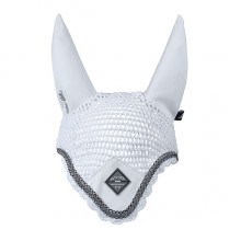 Euro-Star Excellent Fly Veil (White)