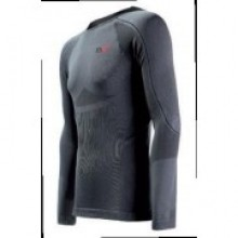 Euro-Star Unisex ESX Technical Thermal Shirt