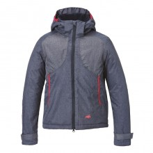 Harry Hall Childs Lossie Waterproof Jacket