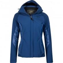 71e196b6ec8 HV Polo Minaki Ladies Waterproof Jacket (Blue)