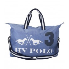 HV Polo Redcliff XL Shoulder Bag (RAF Blue)