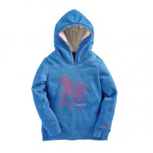 Harry Hall Childs Apperset Hoody