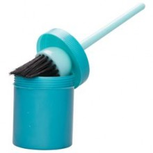 Imperial Riding Hoof Oil Brush With Container