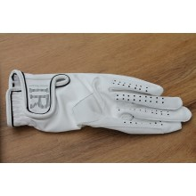 Imperial Riding Dreamland Gloves (White/Black)