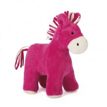Little Jellycat Chime Chums Pony