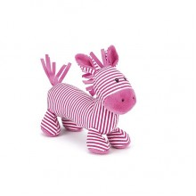 Little Jellycat Skiddle Pony Little