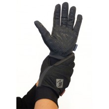 John Whitaker Silicone Gripper Gloves