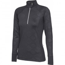 Mountain Horse Jade Tech Top (Black)