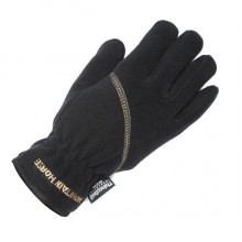 Mountain Horse Hand Cozy Glove (Black)