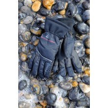 Mountain Horse Performance Glove (Black)