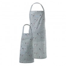 Sophie Allport Chicken Adult Apron