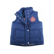 Toggi All-Star Childs Padded Gilet