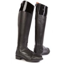 Toggi Cayman Long Leather Riding Boot