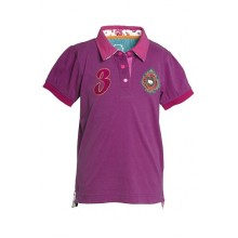 Toggi Girls Nova Polo Shirt