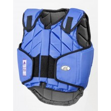 USG Eco-Flexi Childs Body Protector (Royal Blue)
