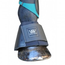 Woof Wear Club Overreach Boot